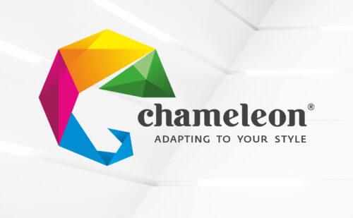 Povestea Chameleon – de la idee la realitate