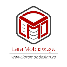 LARA MOB DESIGN